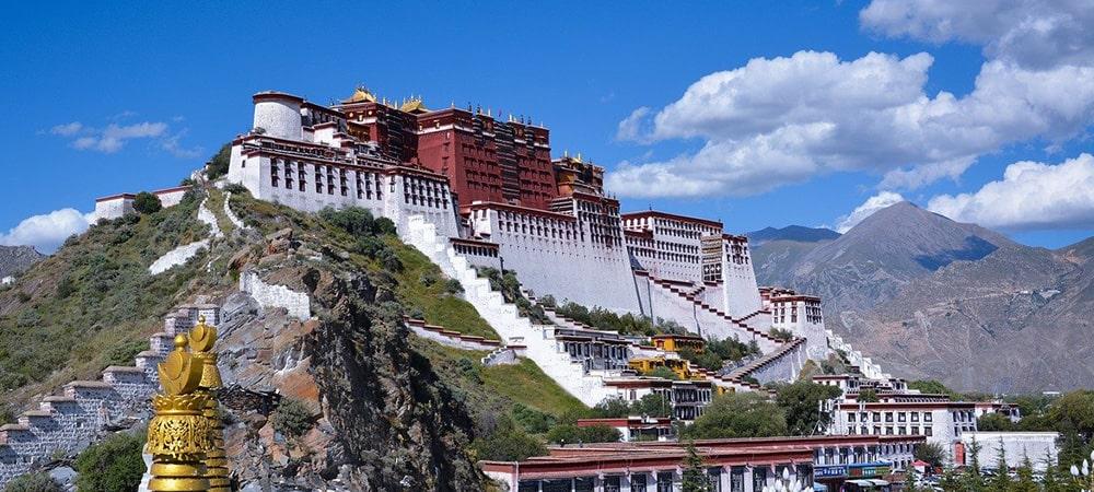 チベット雑貨